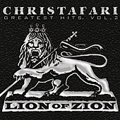 Play & Download Greatest Hits, Vol. 2 by Christafari | Napster