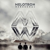 Werkschau (Deluxe Edition) by Melotron