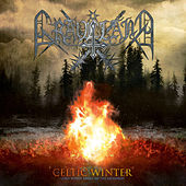 Play & Download The Celtic Winter by Graveland | Napster