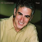 Play & Download Trust by Bill Quateman | Napster