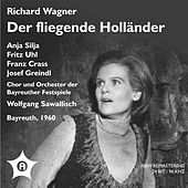 Play & Download Wagner: Der fliegende Holländer by Various Artists | Napster