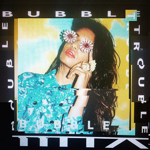 Double Bubble Trouble von M.I.A.