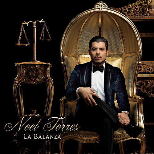 Play & Download La Balanza by Noel Torres | Napster