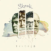 Play & Download Velocia by Skank | Napster