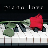Piano Love by Piano Tribute Players