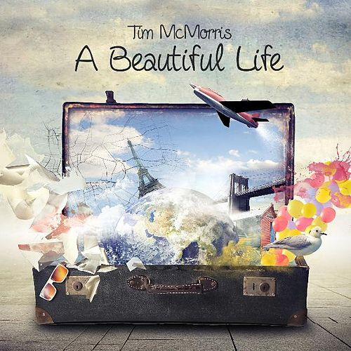 A Beautiful Life by Tim McMorris