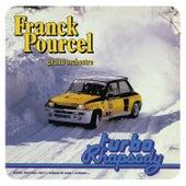 Turbo Rhapsody by Franck Pourcel