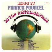Hi-Fi 77 - 20 Top Instrumentals by Franck Pourcel