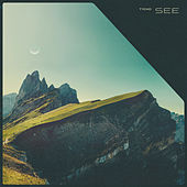 Play & Download See by Tycho | Napster