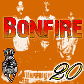 Play & Download BonFire (feat. Bump Pro) by Lords of the Underground | Napster