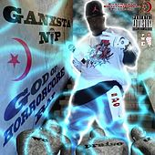 Play & Download God Of Horrorcore Rap by Ganxsta Nip | Napster