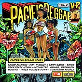 Play & Download Pacific Reggae Vol. 2 by Various Artists | Napster