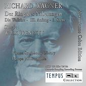 Play & Download Richard Wagner: The Valkyrie, WWV 86B: The Ride of the Valkyries by Maximianno Cobra | Napster