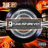 Play & Download Gfunkisforever by Shade Sheist | Napster