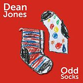 Odd Socks by Dean Jones