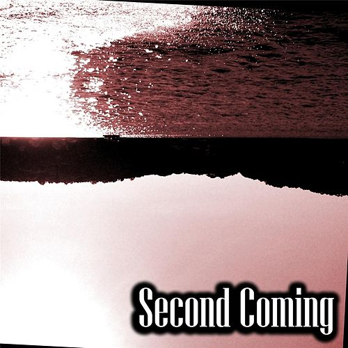 Play & Download Second Coming by Second Coming | Napster