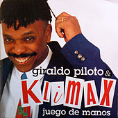 Play & Download Juego de manos by Giraldo Piloto Y Klimax | Napster
