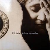 Trovador by Amaury Perez