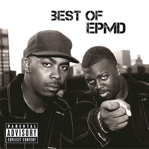 Play & Download Best Of by EPMD | Napster