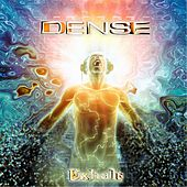 Exhale by Dense