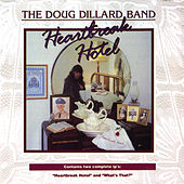 Heartbreak Hotel by Doug Dillard
