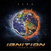 Ignition by Five (5ive)