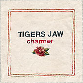Play & Download Charmer by Tigers Jaw | Napster