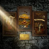 Play & Download Cusp Of Eternity by Opeth | Napster