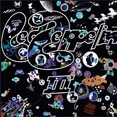 Play & Download Led Zeppelin III by Led Zeppelin | Napster