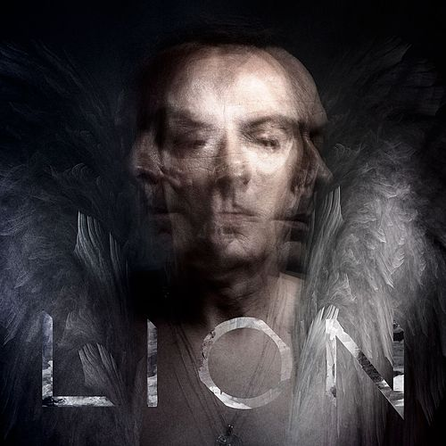 Play & Download Lion by Peter Murphy | Napster