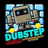 Play & Download Dubstep Entertainment System by Dubstep Junkies | Napster