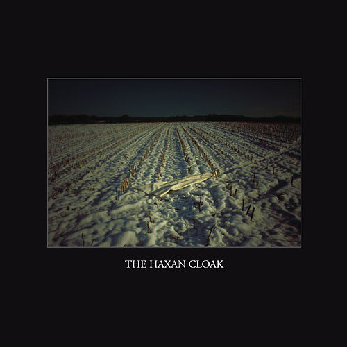 Play & Download The Haxan Cloak by The Haxan Cloak | Napster