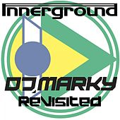 DJ Marky Revisited by DJ Marky