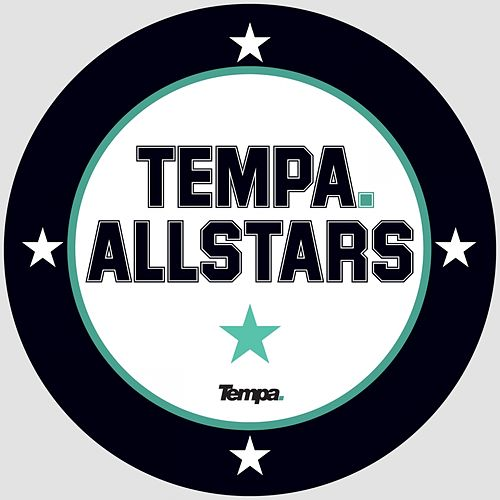 Play & Download Tempa Allstars, Vol. 1 by Various Artists | Napster