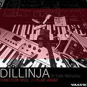 Play & Download Time for You by Dillinja | Napster