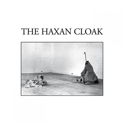 Play & Download Observatory by The Haxan Cloak | Napster