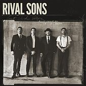 Play & Download Great Western Valkyrie by Rival Sons | Napster