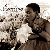 Play & Download Quintessence by Emeline Michel | Napster