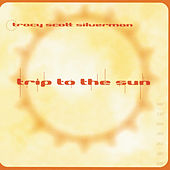 Trip To The Sun by Tracy Scott Silverman