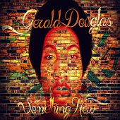 Something New by Gerald Douglas