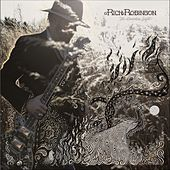 Play & Download The Ceaseless Sight by Rich Robinson | Napster
