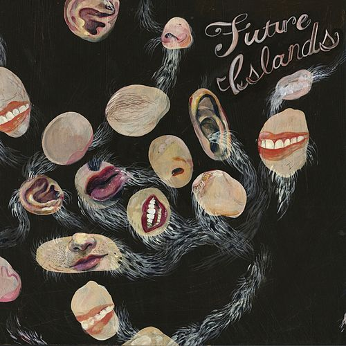 Play & Download Wave Like Home by Future Islands | Napster