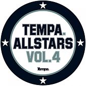 Play & Download Tempa Allstars, Vol. 4 by Various Artists | Napster