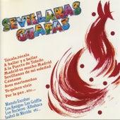 Play & Download Sevillanas Guapas by Various Artists | Napster