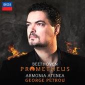 Beethoven: Prometheus von Armonia Atenea