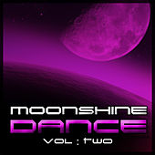 Play & Download Moonshine Dance, Vol. 2 by Various Artists | Napster