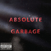 Play & Download Absolute Garbage by Garbage | Napster