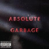 Absolute Garbage by Garbage