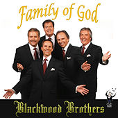 Play & Download The Family of God by The Blackwood Brothers | Napster