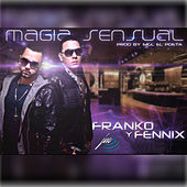 Play & Download Magia Sensual by Fenix | Napster